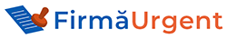 Infiintari firme Constanta Logo